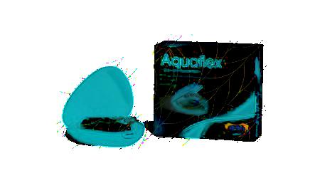 acquaflex